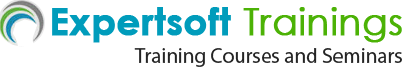 Expertsoft Trainings