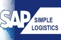 SAP Simple Logistics